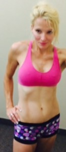 women-over-40-in-shape