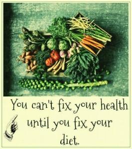 healthy-chicken-recipes