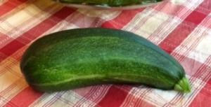 healthy-zucchini-recipes
