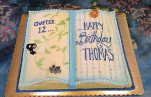 12th-birthday-cake-ideas-boys