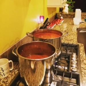 fresh-homemade-spaghetti-sauce-recipe